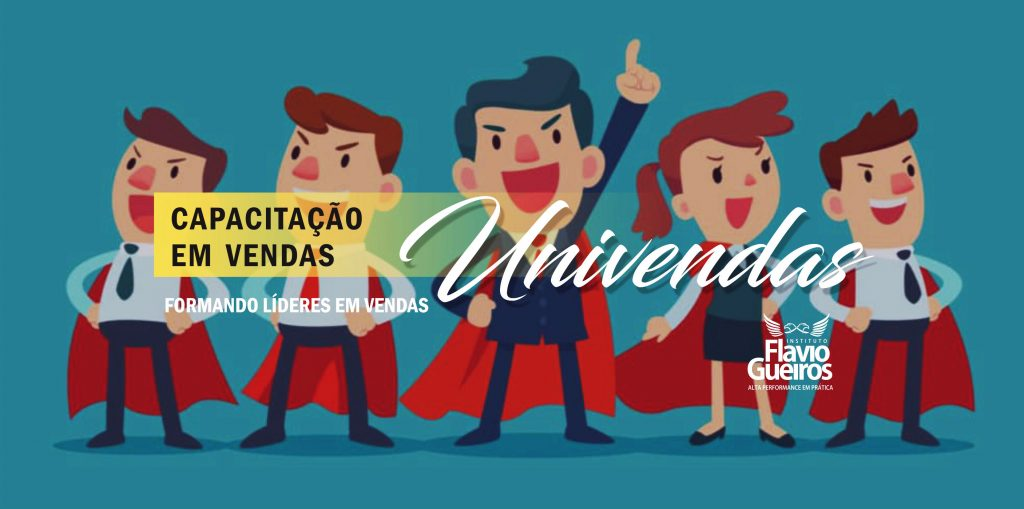 carrosel_univendas_imersao